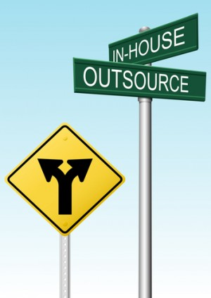 in-house-outsource-300x423