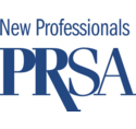 New Professionals Logo 3